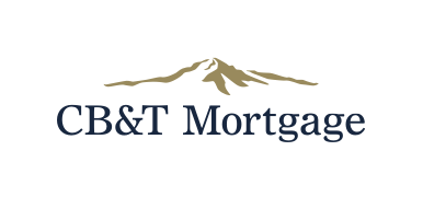 CB&T Mortgage logo